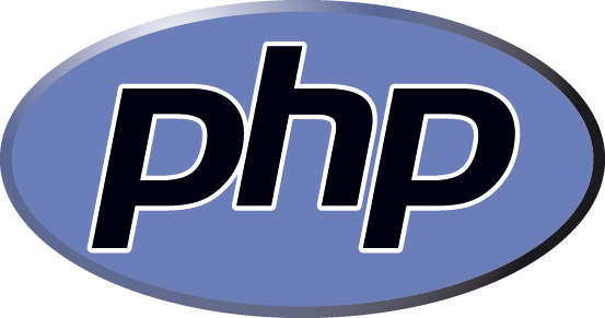 HTML embedded scripting language (PHP)
